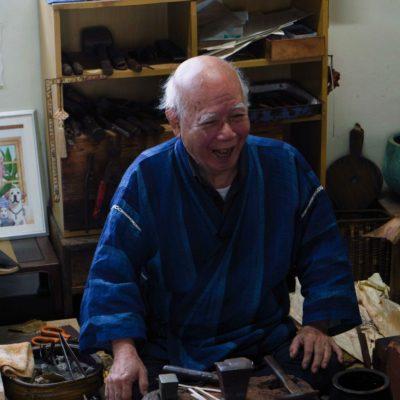 KENJIROU_MATAYOSHI<br>Goldsmith / kuganizeiku_Matayoshi