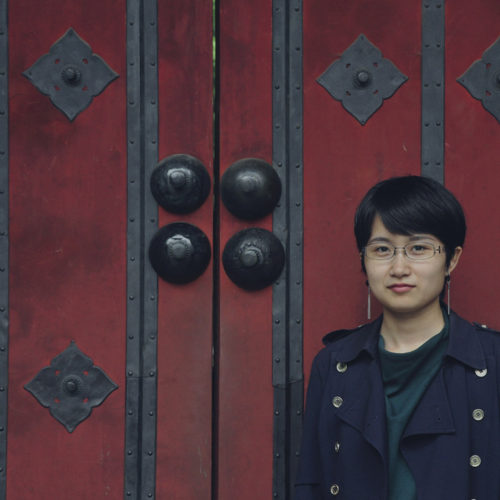SAYA_KASHIWAKURA CEO/ Psychologist / Brain Scientist</br>
