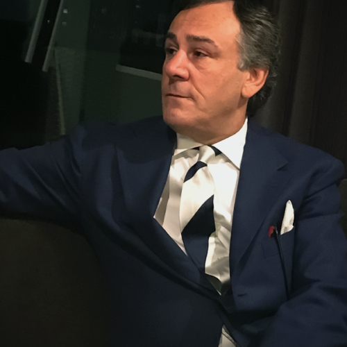 COSTANTINO_PUNZO<br>/ Fitter</br>